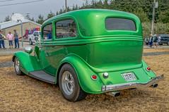34 TUDOR--DSC5436--Port Orford 2015 Car Show (Lance & Cromwell back from a Road Trip) Tags: ford oregon jubilee sony tudor custom 1934 carshow portorford customcars a57 2015 sonyalpha currycounty sal16105 jubilee2015 carshow2015