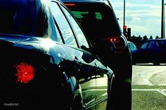 Semaforo (simbiosc) Tags: trafficlights traffic stop semaforo parar pilototrasero simbiosc simbiosctv