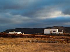 Fuerteventura (daniel.stark) Tags: fuerteventura kanaren canaryislands kanarischeinseln