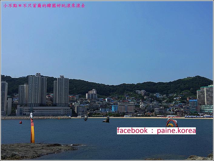 釜山松島天空步道 (31).JPG