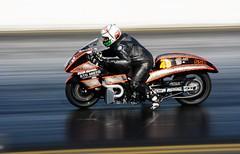 Super Street (Fast an' Bulbous) Tags: santa england bike race speed drag pod nikon track power euro gimp fast sunny september strip finals moto motorcycle motorsport acceleration eliminations d7100