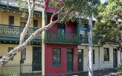 56 Ivy Street, Darlington NSW