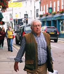 Around Farnham (Molly Jameson) Tags: photography town documentary surrey farnham reportage