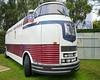 GM Futurliner (Lazenby43) Tags: usa bus gm transporter futurliner goodwoodrevival2015