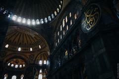 turkey_160715_3406
