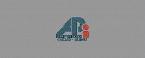 API Express - embroidery digitizing by Indian Digitizer - IndianDigitizer.com