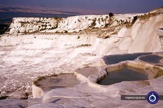 PAMUKALE-viajes-turquia