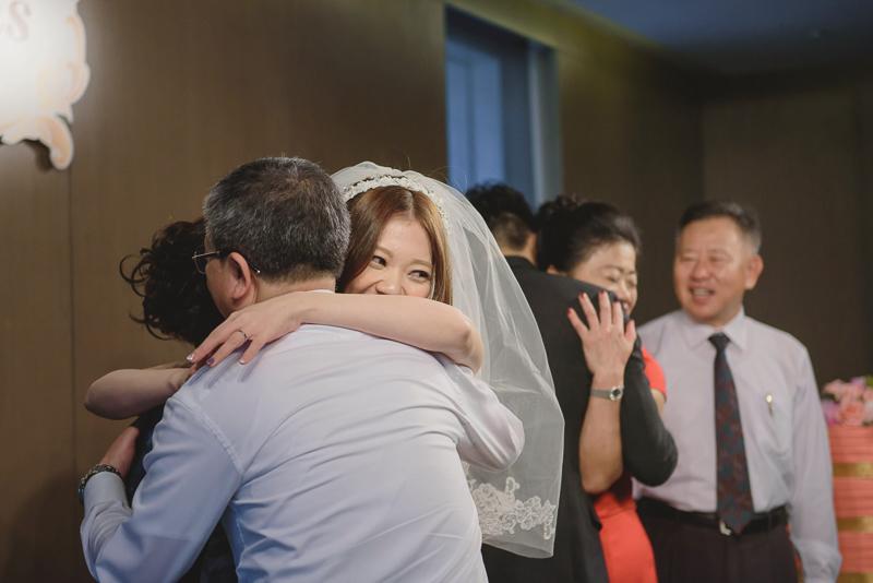 寒舍艾美,寒舍艾美婚宴,寒舍艾美婚攝,婚禮攝影,婚攝,Niniko, Just Hsu Wedding,Lifeboat,MSC_0053