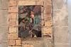 IMG_8566 (Experimental_Sound_Studio) Tags: chicago art collage artopening tiredeyes danmohr chicagogallery jordanmartins audiblegallery