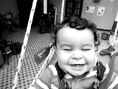 Simón Alejandro (Alejo Martínez) Tags: amor bebé infancia ternura mueco