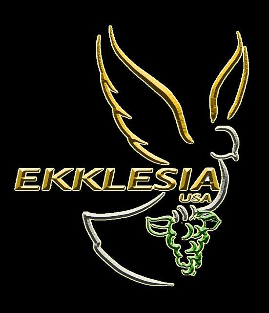 logo ekkesia usa