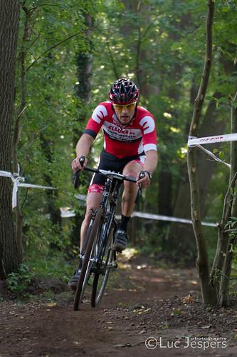 Cyclocross Kasterlee_-44
