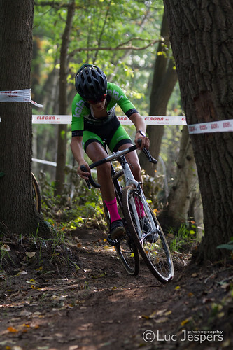 Cyclocross Kasterlee_-150