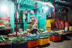 DSCF4765 (dazftw   www.darrencarlinphoto.com) Tags: poverty india colour field bicycle portraits river children religious temple 1 golden xpro fuji cows gang trains swing camel varanasi rickshaw mumbai tuk depth amritsar bikaner jaisalmer jodhpur ganges mcleod