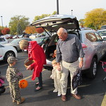 "Trunk or Treat 24 <a style=""margin-left:10px; font-size:0.8em;"" href=""http://www.flickr.com/photos/81522714@N02/21991833274/"" target=""_blank"">@flickr</a>"