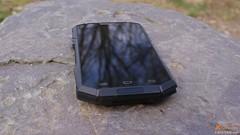 Dual Sim Smartphone (Photo: rugged.waterproof.smartphone.tablet on Flickr)