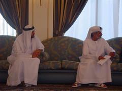 2006 - Jadam Mangrio in Sheikh Nahyan Palce Abu Dhabi (19) (suhailalzarooni) Tags: palce abu dhabi sheikh nahyan jadam mangrio