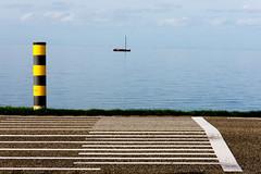 _DSC0201 (durr-architect) Tags: lake water dike almere oostvaardersplassen oostvaardersdijk