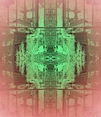 Tree at the old brick wall besides the new house. Building Site Baustelle Construction site Lichtgasse Gasgasse Zwlfergasse Leydoltgasse bahnhofsnhe Westbahnhof view blick Gleis 1 Bahnsteig 1 (archive_diary) Tags: vienna wien tree brick wall austria mirror abend design sketch sterreich view spiegel diary dream sketchbook baustelle unterwegs ornament memory birch monochrom xv weaver requiem constructionsite nonsense buildingsite weave tagebuch baum blick bau weber neu mauer birke erinnerung 1150 rundgang abendstimmung neuer mariahilf traum analogie ziegel beobachtung entwurf westbahnhof bearbeitung skizze sewingpattern gleis1 weben skizzenbuch lieblingsfarbe schnittmuster gasgasse bahnhofsnhe leydoltgasse bahnsteig1 15bezirk zwlfergasse photographicsketch prokrustes musterbogen teppichweber photographischeskizze neuest 3182012 lichtgasse einhausbauen