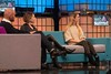THE WEB SUMMIT DAY TWO [ IMAGES AT RANDOM ]-109858