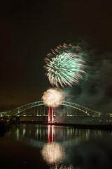 HALTON FIREWORKS-10 (BigAl7) Tags: fireworks halton runcornbridge