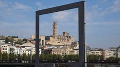 Lleida (adolffn) Tags: a1 excursió elsegrià