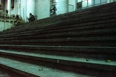 (DRUGSTORE FILMLAB) Tags: film analog 35mm filmcamera expiredfilm yashicafx3 eurocolor200 yashicaml50mmf17