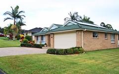 8 Fairwinds Avenue, Laurieton NSW
