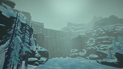 00021 (scraplife) Tags: world winter snow canada storm game dark studio long open post apocalypse indie geo sandbox survival magnetic apocalyptic the hinterland