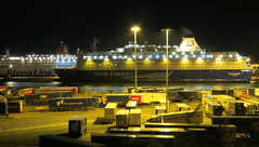 15 10 25 Rosslare (15) (pghcork) Tags: ferry wexford ferries rosslare stenaline irishferries