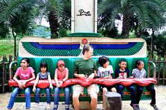 Legoland Malaysia Resort (Phalinn Ooi) Tags: park travel family holiday pool kids swim canon toy photography eos star hotel starwars education asia tour lego harbour outdoor sigma indoor resort wanderlust explore malaysia 7d theme wars truly dslr jalan adults malaysian cuti taman kota asean johor waterpark legoland mahathir kolam puteri iskandar bahru razak tema najib renang darul pulai kulai takzim nusajaya 1mdb