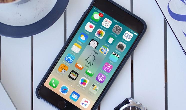 មូលហេតុមួយចំនួន ដែលអ្នកធ្វេសប្រហែសធ្វើអោយ iPhone មិនលឺសម្លេងពេលគេ Call មក ឬគេ Call មិនចូល