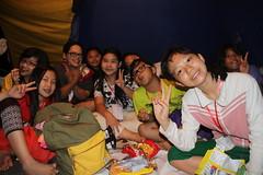 jambore_ ranting_kebon_jeruk_2015_sd_tarsi2 (55)