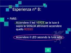 lezione5_016