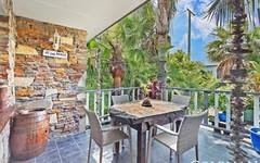 10 Mathews Street, Norah Head NSW