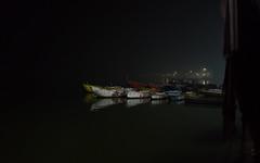 Varanasi-20151129-2154-DSC03365-Edit (Swaranjeet) Tags: varanasi banaras kashi cityoftemples ghats burningghats pandas pundits temples kashivishwanath dashashwamedhghat assighat harishandra ghatfilthpovertyholi men cremations pyres crowded crowds sjs swaran swaranjeet swaranjeetsingh sjsvision sjsphotography swaranjeetphotography 2015 india hindustan bharatvarsh indie cremation ganges ganga people life portraits holy holycity up uttarpradesh candid singh photographer thane mumbai indian