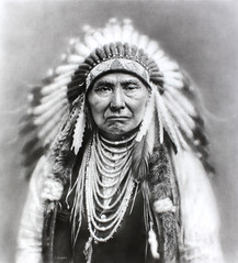 "Chief Joseph • <a style=""font-size:0.8em;"" href=""http://www.flickr.com/photos/71896843@N00/23091625641/"" target=""_blank"">View on Flickr</a>"