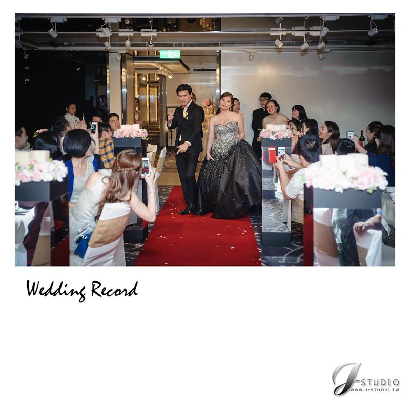 晶華婚攝,晶華酒店,晶華婚宴,新秘函師 ,婚攝小勇,台北婚攝,紅帽子工作室-0088