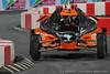 IMG_7226-2 (Laurent Lefebvre .) Tags: roc f1 motorsports formula1 plato wolff raceofchampions coulthard grosjean kristensen priaux vettel ricciardo welhrein