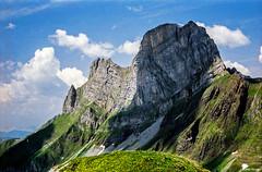 Engelberg, Switzerland
