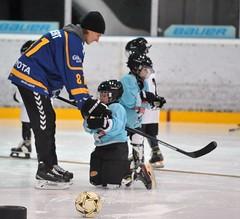 Schnuppertag Kids on ice 19-12-2015 (67)