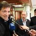 La sociedad asturiana tiene que saber que los que permitieron un gobierno de Foro en Gijón ahora tienen un gobierno de Foro-PP