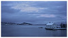The Hour of Blue.jpg-2 (Willie Jarl Nilsen) Tags: seascape advent harstad landskap blåtime ervika