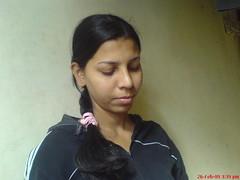 33 (prashantraikwar87) Tags: delhi anju rahul sonu prashant bhopal anjana dipu jabalpur raikwar prashantraikwar anjanakjarete anjanakharete kharete bhopalganeshnagar bhopalgirls bhopalgirlfriend sonukharete anjanakharetebhopal rakeshkharete montidipu kharetefamily depikakharete