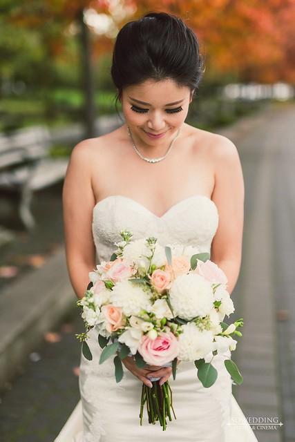Christina&Daniel-wedding-HD-0112