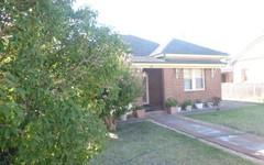 43 Marsden, Boorowa NSW