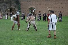 Gladiatori_29
