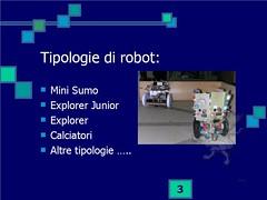 lezione1_003