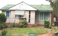 11 Batlow Avenue, Batlow NSW