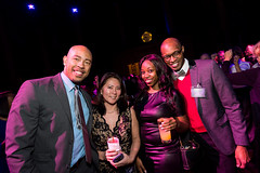 Halstead2015-198 (Halstead Property Events) Tags: newyorkcity newyork realestate holidayparty capitale longislandcity halstead peterou halsteadproperty